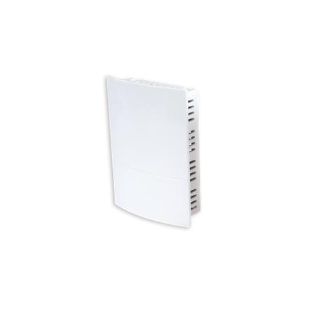 Transmetteur d'humidité relative et de température RH-1000