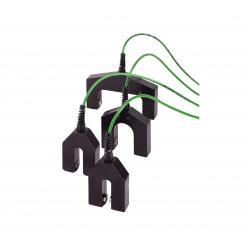 Détecteur de niveau de voile de boues / MES