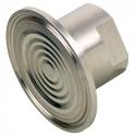 Séparateur hygiénique clamp 38 990.22