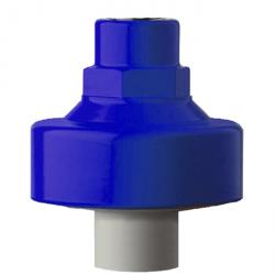 Transmetteur de pression monté sur séparateur application générale avec signal de sortie 4/20mA
