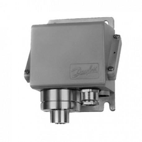 Pressostat mécanique robuste KPS