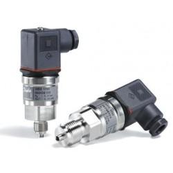 Transmetteur de pression application générale avec signal de sortie 4/20mA