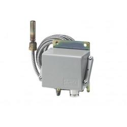 Thermostat mécanique robuste