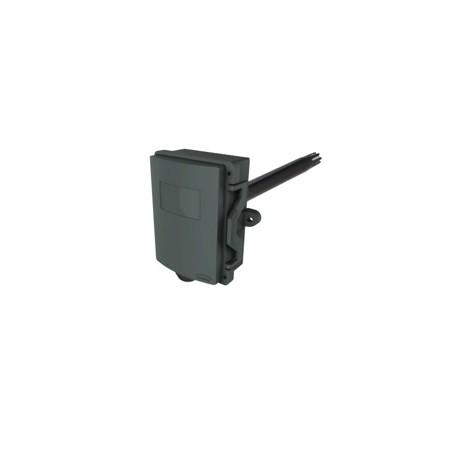 Transmetteur de qualité d'air (COV) application génie climatique GS-AQ1000