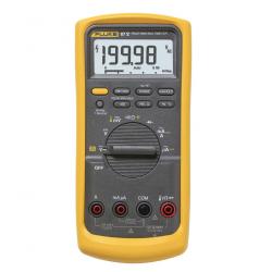 Multimètre numérique 20000 points