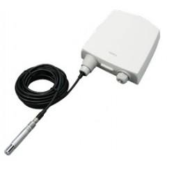 Transmetteur d'humidité relative et température boitier industriel avec sonde déportée