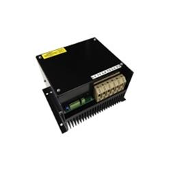Régulateur de charge de chauffage électrique triac a montage DIN
