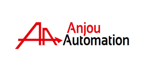Anjou Automation
